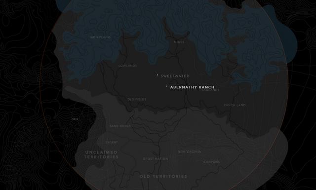 File:Abernathy Ranch Map.PNG