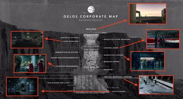 File:Westworld Mesa Hub.JPG