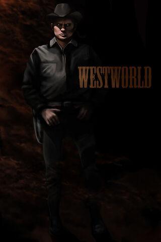 File:Westworld by DayDawnDusk.jpg