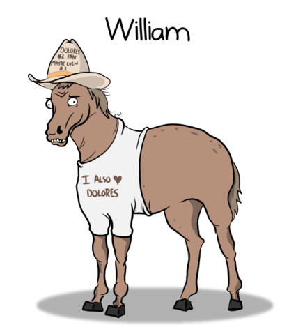 File:William - as a horse.png