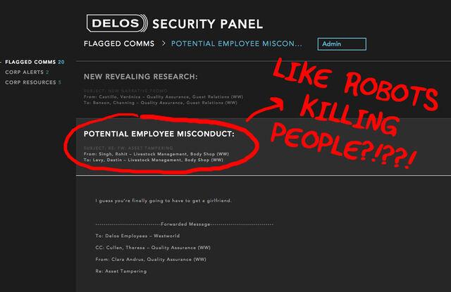 File:WW.Delos.comms.panel.jpg