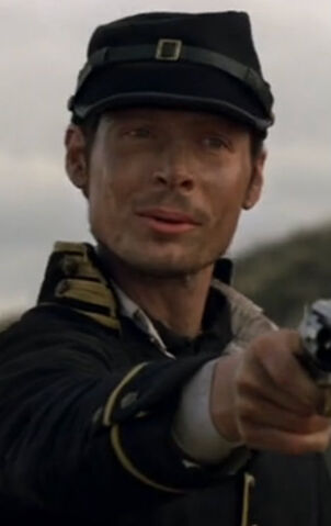 File:Soldier in The Adversary ep.jpg