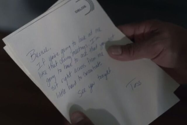 File:Theresa's Notes to Berneard - 1.JPG