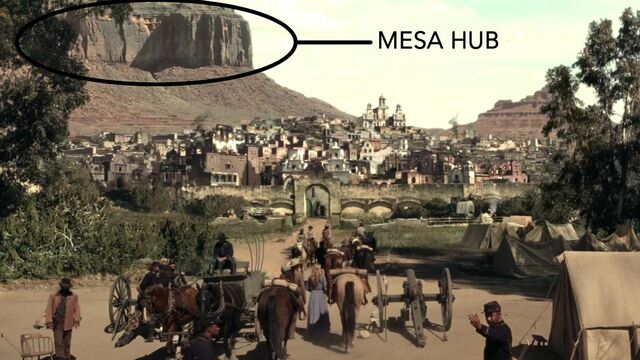 File:Possible mesa hub from Pariah.jpg