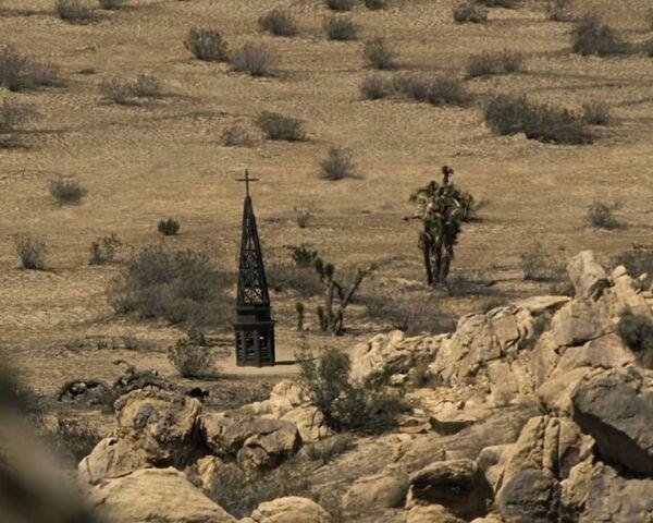 File:WW.old.steeple.Ford.boy.jpg