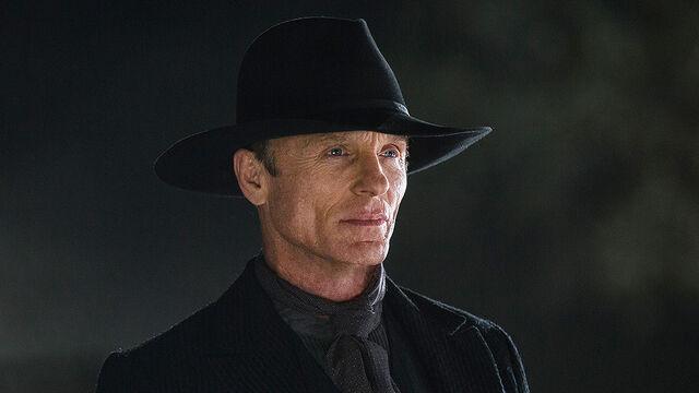 File:Man In Black.jpg