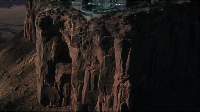 File:Mesa Hub atop mountain.png