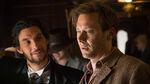 Serie-Westworld-S01E02-Chestnut-2016-HBO-3