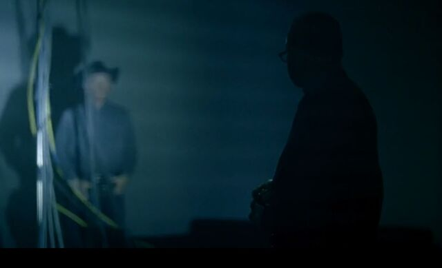 File:The Gunslinger, The Adversary, 7.03.JPG