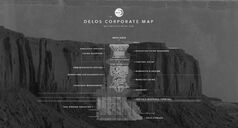 Delos-map