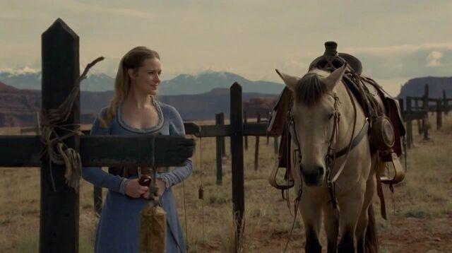 File:Westworld.S01E05.720p.HDTV.x264-AVS 02692.jpg