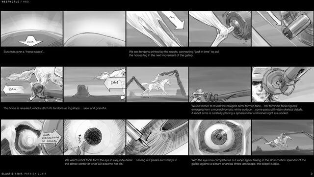 File:Ww storyboards 01.jpg