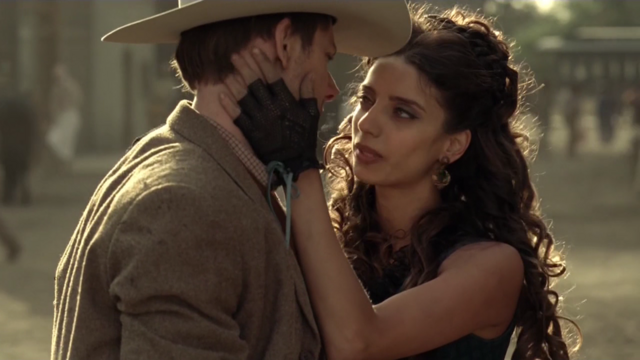 File:Westworld-1.03-The-Stray-William-and-Clementine.png