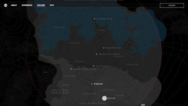 File:Westworld Main LARGE map.jpg