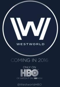 File:Westworld teaser poster hbo.png