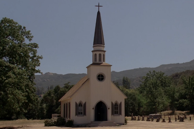 File:Westworld-The-Maze-church-steeple.png