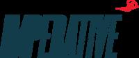 Imperative logo