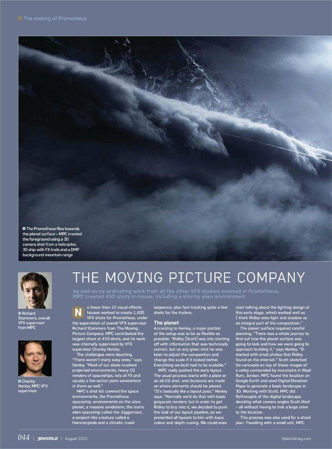 Aug20123Dworldmagazine3