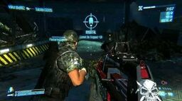 Was Aliens Colonial Marines 2013's Biggest Disappointment?