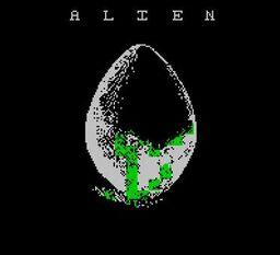 Alien (1984)1