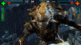 Aliens Armageddon7