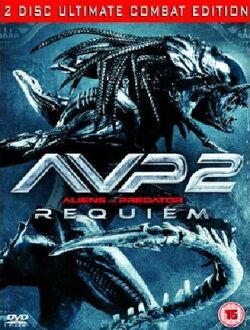 AvP-Requiem-Ultimate-Combat-Edition