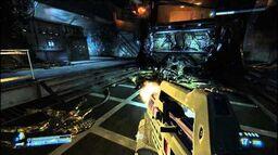 1080p Aliens Colonial - Marines Best Settings