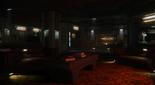 Alien Isolation54