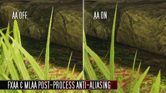 Unreal Engine30