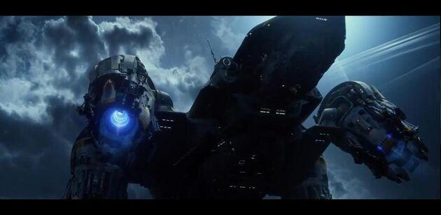 Prometheuscraft12