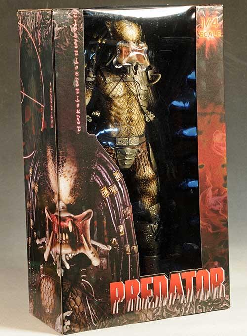 Predator Classic 18 figure