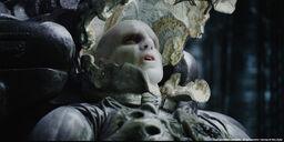 Prometheuscreation3