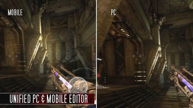 Unreal Engine12