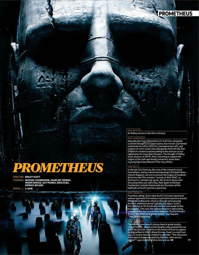 Apr2012totalfilm