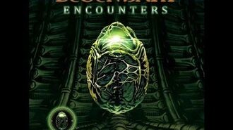 "Legendary Encounters ""Gen Con Special"" (Upper Deck) GreyElephant Gaming"