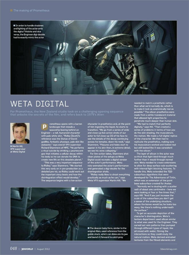 Aug20123Dworldmagazine7