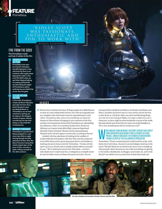 May2012scifinow5