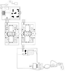 Configurationsruins