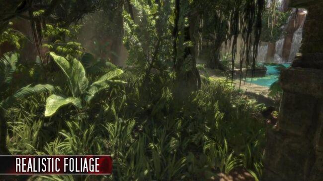 Unreal Engine21