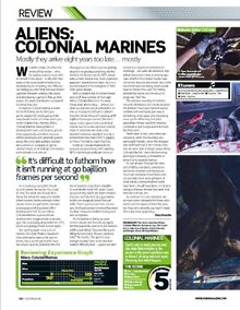 Feb2013xbox360magazine