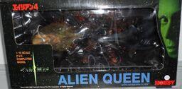 Alien Queen Newborn Tsukuda