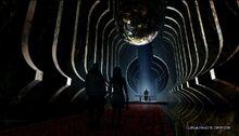 Weyland'soffice