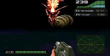 Alien Trilogy level34