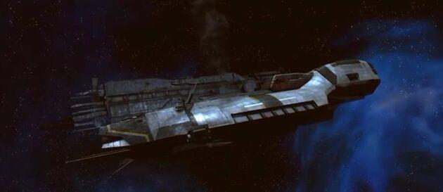 USS Legato31-496