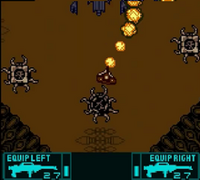 Aliens Thanatos Encounter8