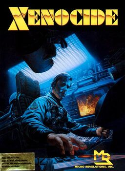 Xenocide1