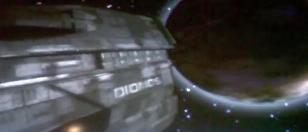 Diomos