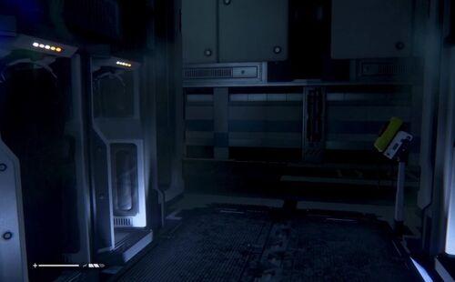 Alien Isolation26