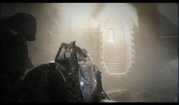 Prometheuscraft16