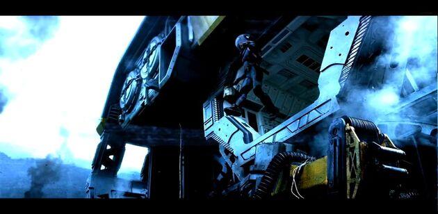 Prometheuscraft28